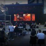 Invitație la teatru, în grădina TVR. Care sunt noile piese programate în intervalul 17 – 23 august
