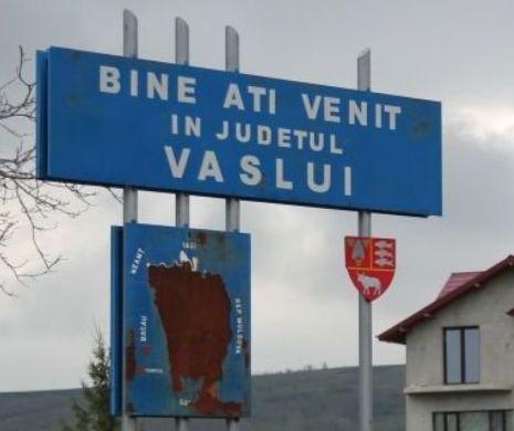 Multi tineri din județul Vaslui vor sa plece in strainatate la munca