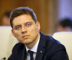 """Europarlamentar PSD: """"O nouă minciună liberală: au promis în repetate rânduri..."""""""