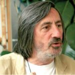 Zi specială pentru cinematografia românească. Vivi Drăgan împlinește 73 de ani!