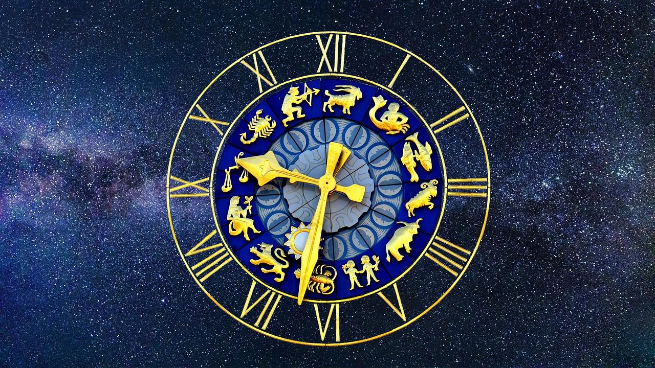 Mărturie tulburătoare. Un astrolog a făcut previziuni sumbre. Două zodii sunt vizate