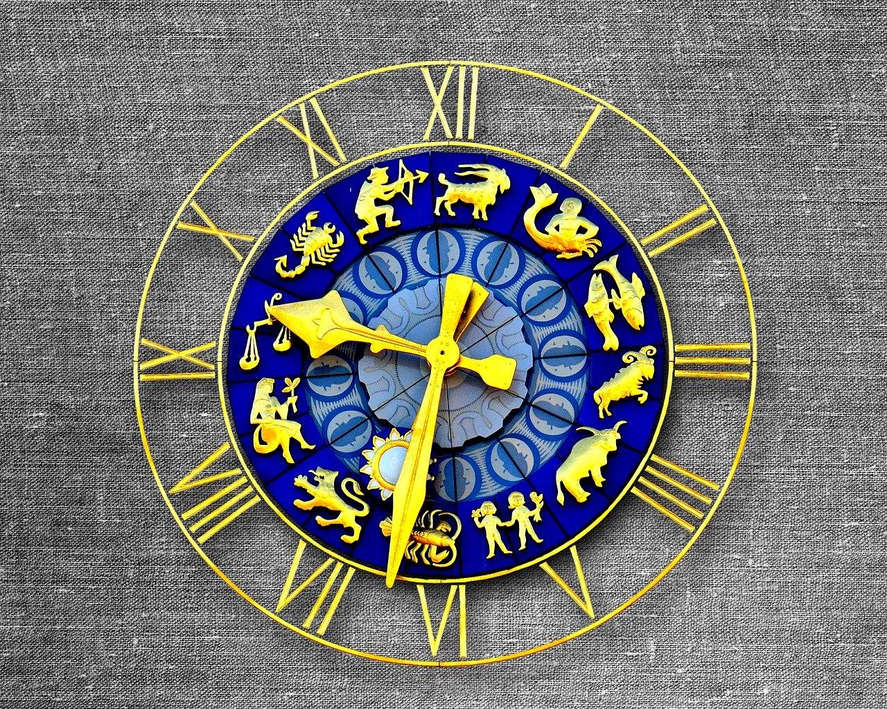 Perioada complicata pentru o zodie. Astrolog: Veti fi primii afectati!