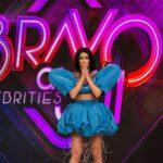"""Schimbari importante la """"Bravo, ai stil! Celebrities""""! Kanal D a facut un anunt de ultima ora"""