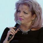 Secrete neștiute din viața cântăreței Carmen Rădulescu. Drama a marcat-o