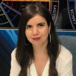 Horoscop Daniela Simulescu pentru luni, 5 octombrie. Previziuni complete pentru fiecare zodie: vor fi schimbări importante pentru mulți nativi
