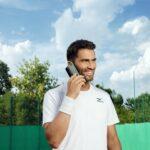 Horia Tecău susține promovarea telefoanelor mobile OPPO. Brandul intră în forță pe piața de la noi