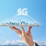 FCC raportează că eliminarea Huawei și ZTE din rețelele americane ar putea costa 1,8 miliarde de dolari