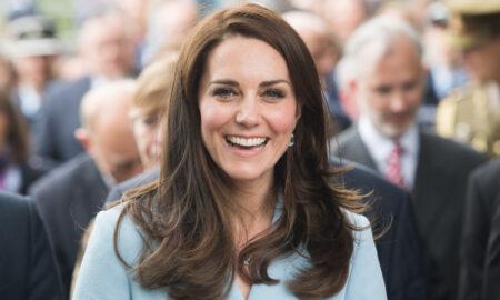 Kate Middleton, soția prințului William, schimbare majoră privind îmbrăcămintea