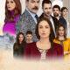 Kanal D va difuza un nou serial turcesc. Care e povestea şi când începe!