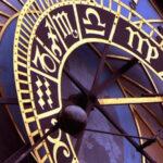 Horoscopul RUNE pentru luna octombrie. Mihai Voropchievici. Schimbări importante, protecție divină sau avertizări. Ce zodie este favorizată?