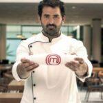 """Adi Hădean este scandalizat! Ce l-a scos din sărite pe celebrul bucătar: """"Mizerii la 39 de lei"""""""