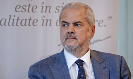 Eu cu cine votez? Adrian Năstase, decizie surpriză în legătură cu votul din 27 septembrie