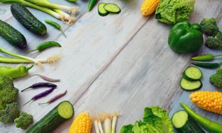 Alimente care întăresc sistemul imunitar. Ar trebui să facă parte din meniul tău zilnic!