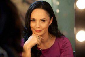 Andreea Marin a dat vestea-bombă! Zâna Surprizelor revine în televiziune