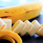 De ce nu este bine să arunci cojile de banană. Le puteți folosi în tratarea unei afecțiuni!