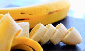 Consumi banane dimineața?! Cu siguranță NU o să mai faci ASTA