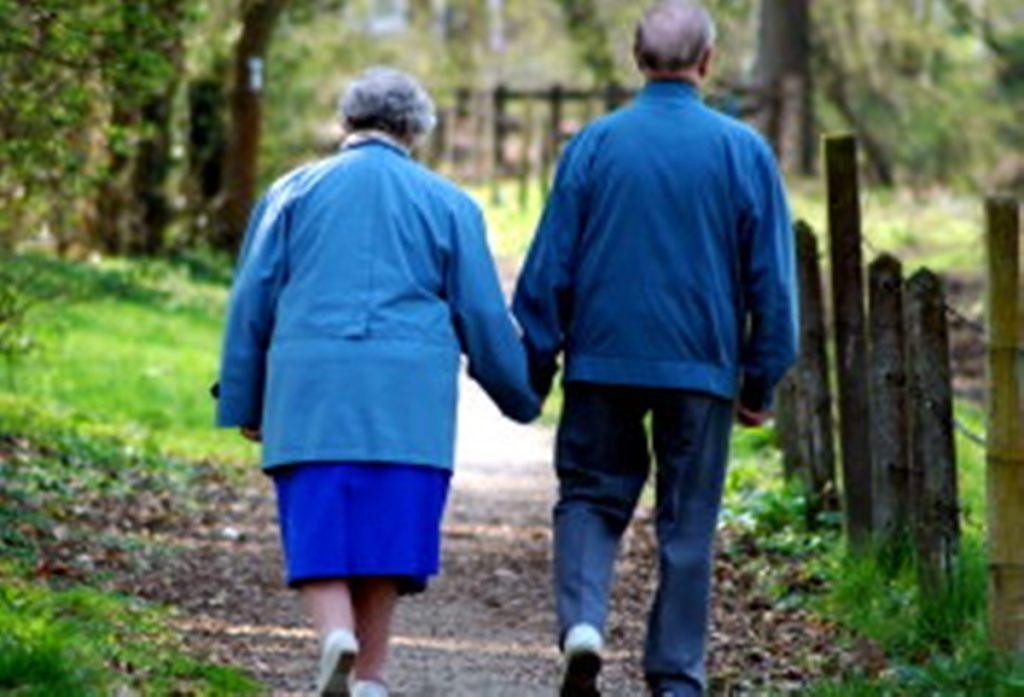 Ce se întâmplă cu vârsta de pensionare. Iohannis a promulgat legea!