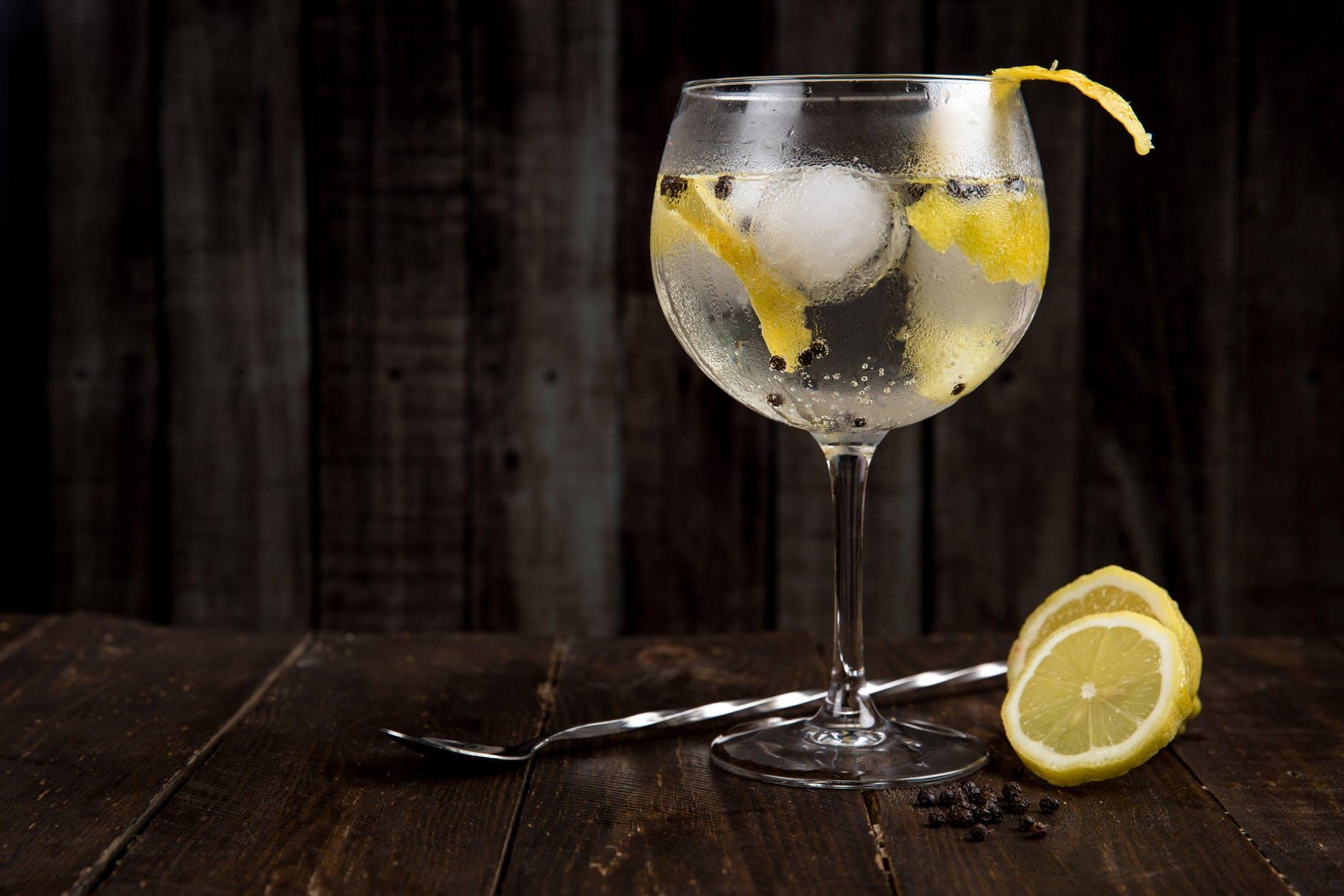 Secretele consumului de alcool. Bilic: