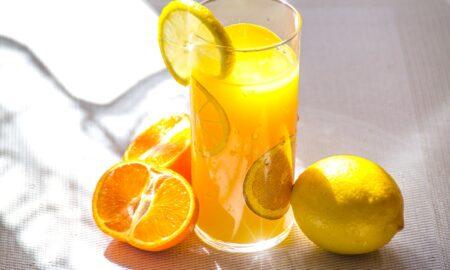 Cele mai sănătoase băuturi pentru organism! Nutriționiștii au dat verdictul