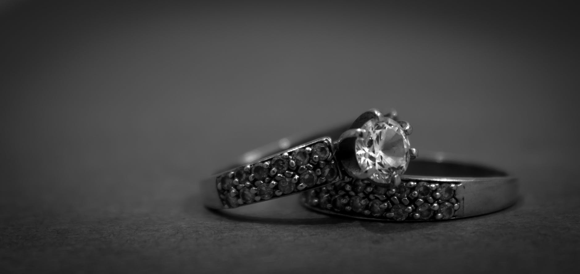 Superstiții puternice despre bijuterii. Voropchievici: Nu este permis sa fie atinse!