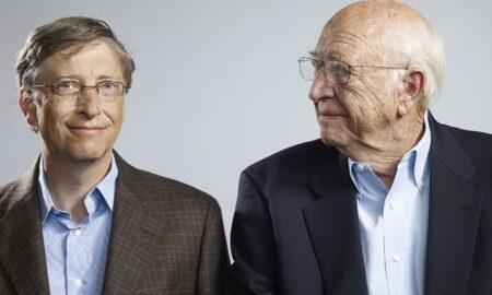 Bill Gates suspectat că a creat noul coronavirus. Tribunalul care susține acest lucru