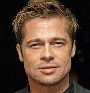 """Brad Pitt a fugit mâncând pământul de Scientologie! Ce l-a speriat pe actor? """"Nimeni nu i-a mai făcut aşa ceva vreodată"""""""