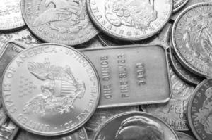Cumpărăm argint industrial la prețuri foarte avantajoase!
