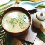 Rețetă tradițională de ciorbă rădăuțeană. Este rapidă, ieftină și delicioasă!