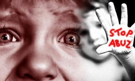 """Cazul de la Sângeroz Băi a deschis cutia Pandorei. World Vision România. """"Unul din doi părinți crede că lovirea copilului e pentru binele lui"""""""