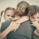 Creșterea și sănătatea copiilor. Medic celebru: E plină lumea de mituri și sfaturi fără noimă
