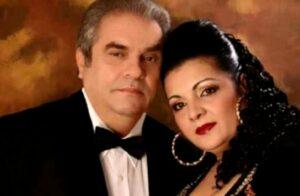 Cornelia Catanga și Aurel Pădureanu au făcut un anunț trist. Vestea va cutremura lumea muzicii