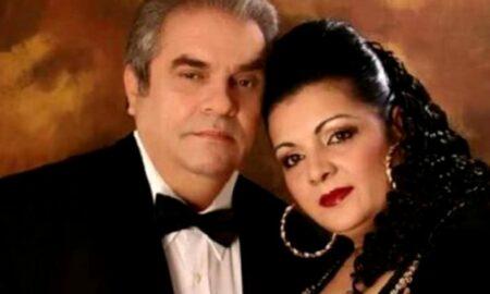 Bombă în showbiz! Cornelia Catanga și Aurel Pădureanu s-au despărțit după 33 de ani de relație