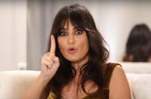 Dana Budeanu, mesaj puternic pentru Gabriela Firea: O femeie cât o sută de bărbați!