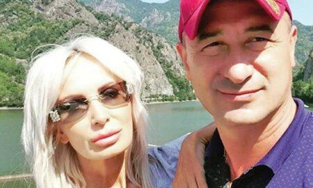 Daniela Gyorfi și George Tal, la un pas de despărțire? Motivul este unul incredibil