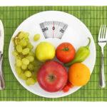 Cum să slăbești SĂNĂTOS? Secretele NUTRIȚIEI corecte