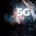 Expert în dreptul comerțului internațional și al UE: Trebuie o nouă consultare privind noul proiect de lege referitor la tehnologia 5G în România