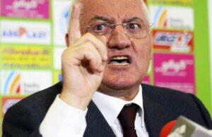 """Scandalul momentului! Dumitru Dragomir a vrut să-l bată pe Ceaușescu. """"Cum ai zis? M-ai jignit!"""""""