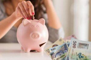 Criza economică bate la ușă! Analiștii econonici atrag atenția asupra cheltuielilor, în perioada următoare