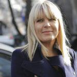 Elena Udrea, sub tirul întrebărilor. Cât de bogată este: Am multe împrumuturi și investiții
