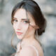 O româncă e cea mai frumoasă femeie din Italia! A câștigat World Top Model 2020