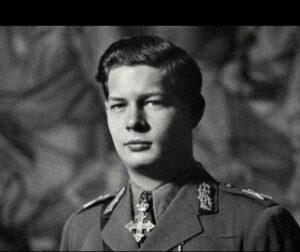 """Femeia care l-a părăsit pe Regele Mihai. Amanta tatălui le-a făcut cunoștință: """"A fost disperat, plângea"""""""
