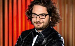 Florin Dumitrescu renunță la bucătărie? Cunoscutul Chef de la Antena 1 are o nouă pasiune