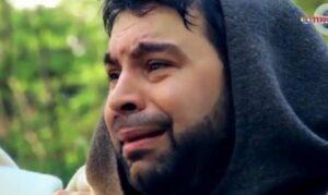 Florin Salam este devastat! După o luptă grea cu boala, fratele artistului a murit