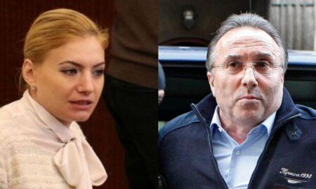 Gelozia se plătește SCUMP! Fostul primar din Iași condamnat la 5 ani închisoare, pentru că și-a spionat amanta