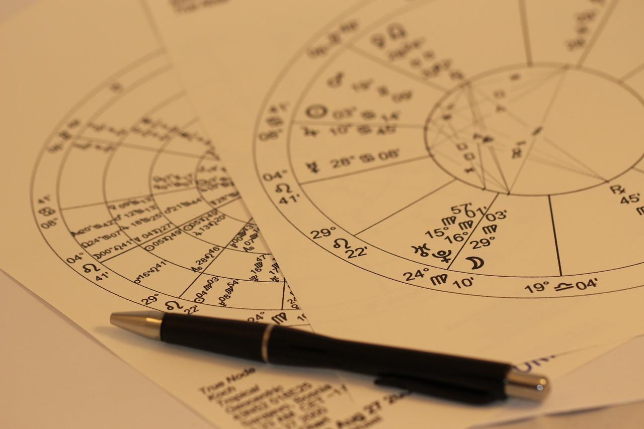 3 sfaturi esențiale pentru nativii unei zodii. Astrolog: Rugaţi-vă, imaginaţi-vă, visaţi!