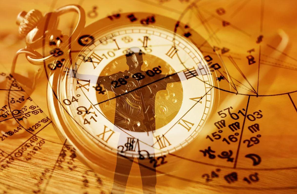 Dezastru total pentru o ZODIE. Astrolog: Vă dor multe. Aveți un blocaj!