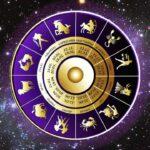 Horoscopul zilei! Vineri, 23 octombrie. Racii sunt buni de pus la rană