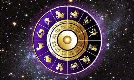Horoscopul zilei! Marți, 15 septembrie. Taurii nu se simt în largul lor