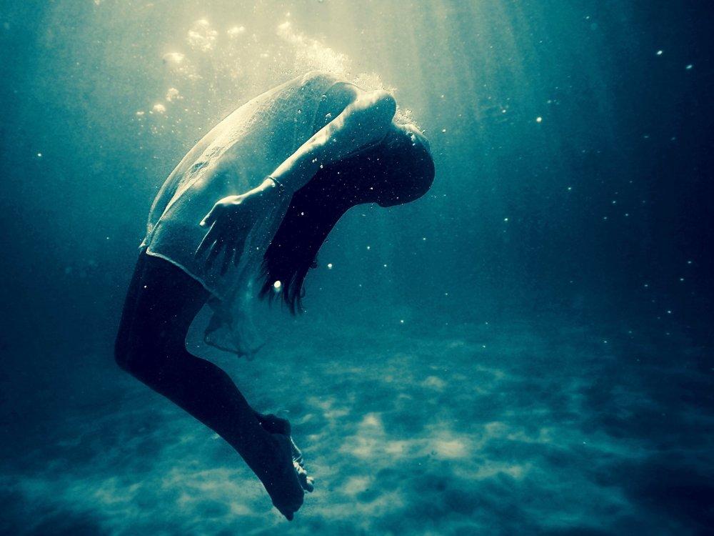 """Tragedie cumplită! Fetiță înecată în lacul Herăstrău. """"A fost ultimul gest năzdrăvan. S-a terminat o viata de copil"""""""