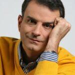 """Și-a pus artiștii în cap! Lucian Mîndruță, declarație ȘOCANTĂ. """"Se poate trăi fără teatru"""""""